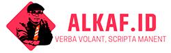 Alkaf.ID